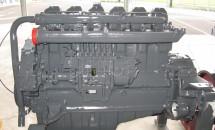 Scania DSC9